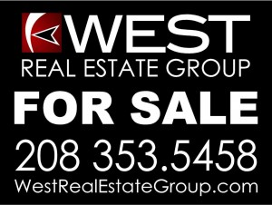 West-Real-Estate